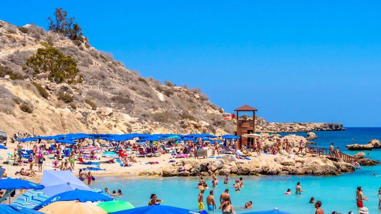 Khí hậu và Thời tiết đất nước Síp (Cyprus) có phù hợp để người Việt Định Cư không?