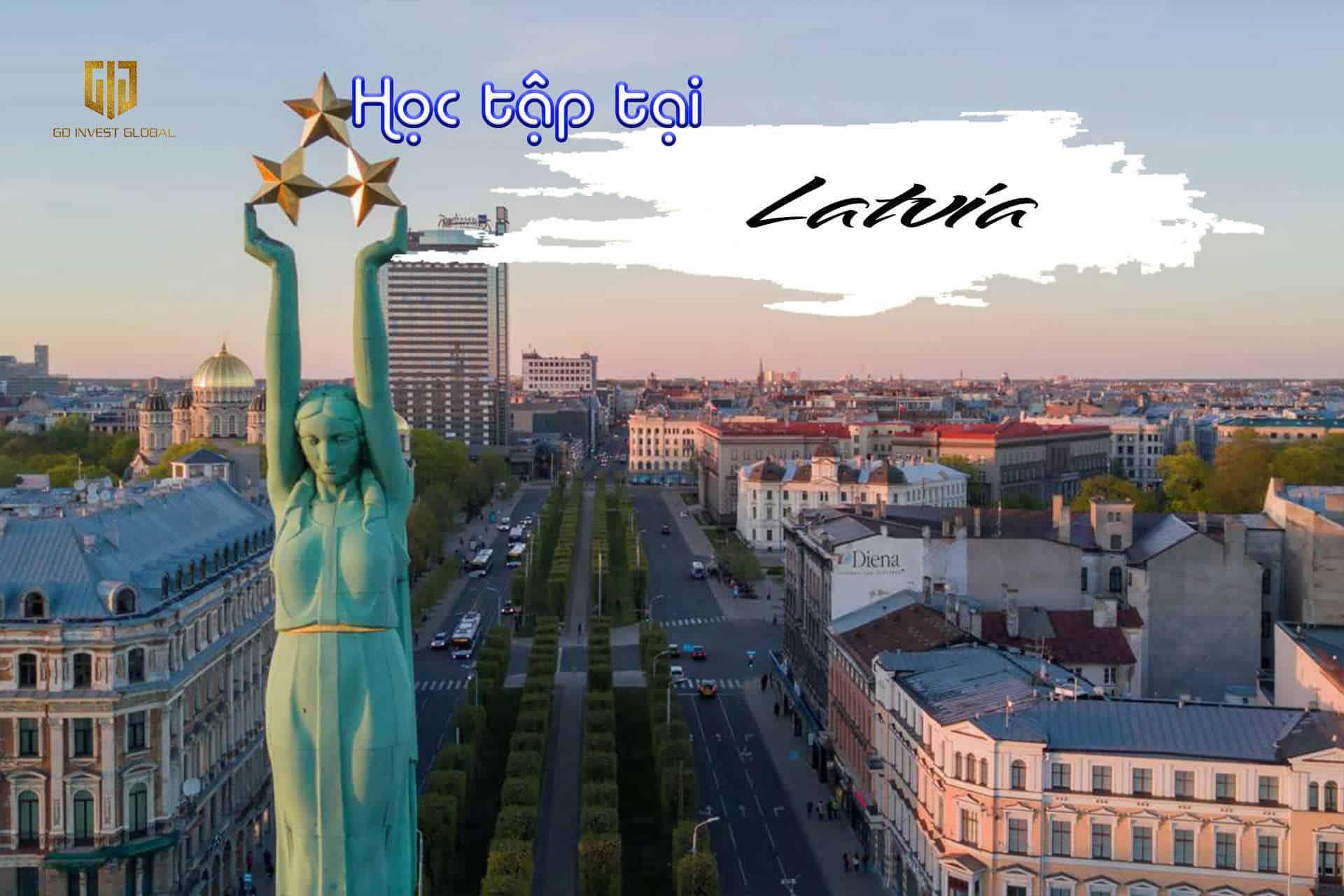hoc-tap-tai-latvia-gig-viet-nam