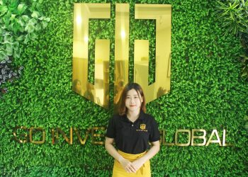 nguyen-khanh-thi-admin-business-devolopment-gig-viet-nam