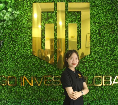 pham-thi-ngoc-trinh-facebook-ads-gig-viet-nam