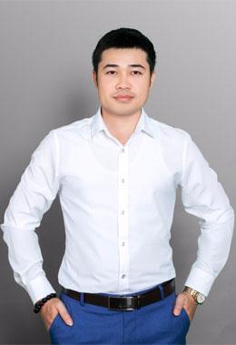Lâm Thành Tiến