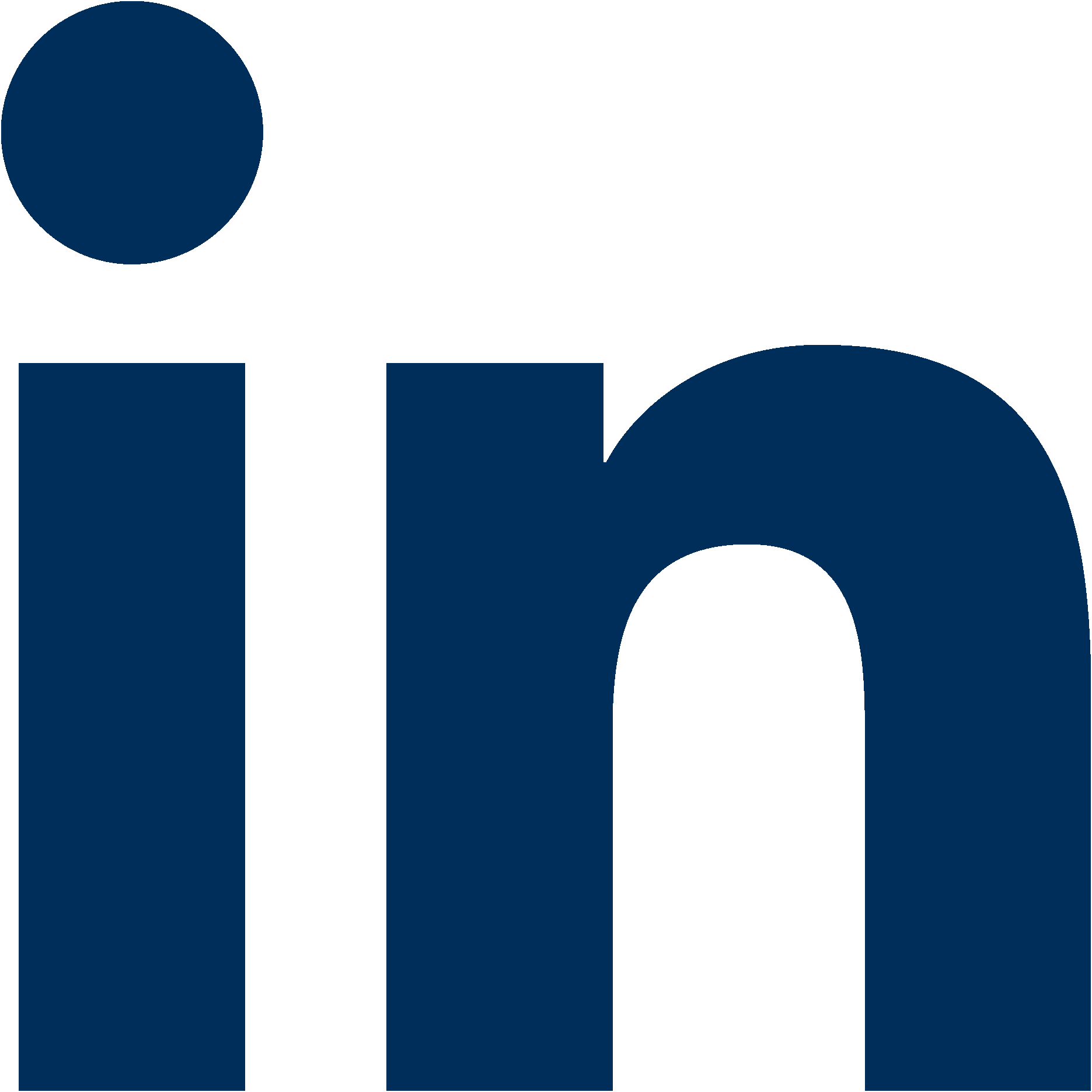 linkedin-in-brands