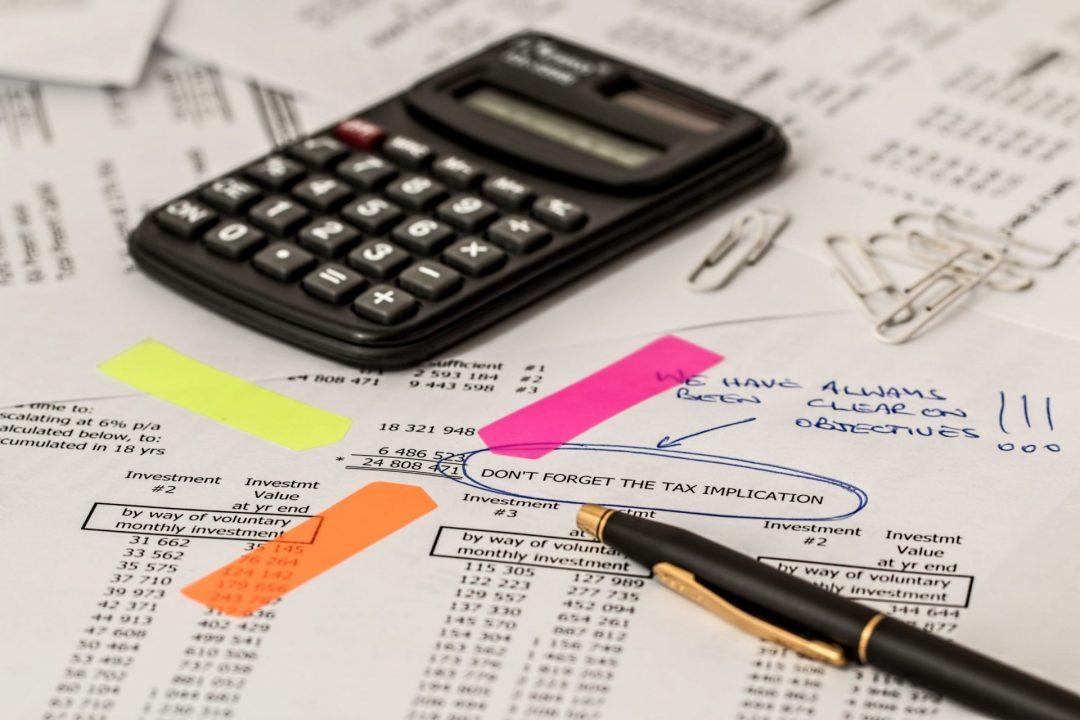 Kinh tế Latvia có gì nổi bật? Thuế ở Latvia như thế nào?