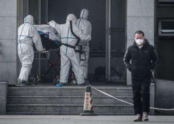 Cập nhật tình hình virus corona tại Việt Nam và toàn thế giới -GIG