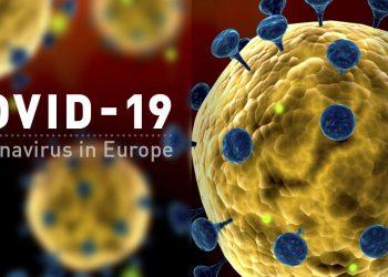 EU đánh giá về tình hình dịch COVID-19 đến kinh tế toàn cầu và bắt đầu thử nghiệm thuốc trị Covid-19