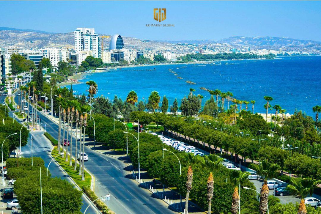 Tại sao nên du học SÍp - Công ty tư vấn đầu tư Định cư quốc tế GIG - Chuyên gia về định cư châu Âu, định cư đảo Síp Cyprus