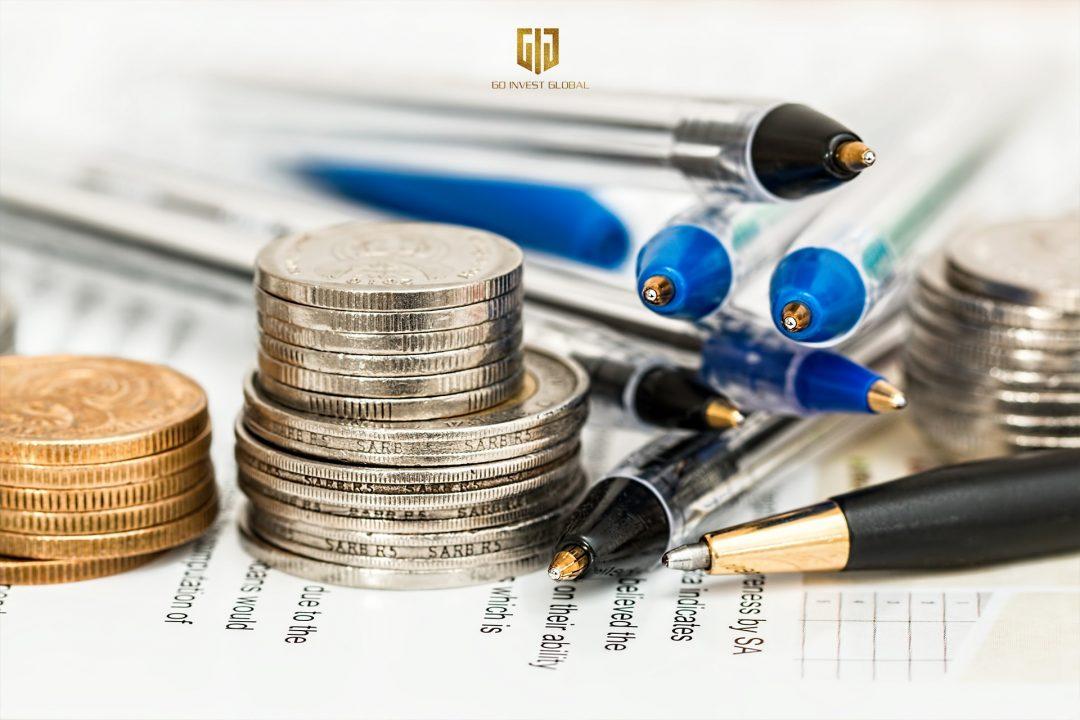 Trong năm 2018, nền kinh tế đảo Síp đã có bước chuyển biến lớn trong việc xử lý nợ xấu từ khủng hoảng tài chính