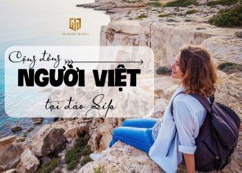 Cộng đồng người Việt tại đảo Síp nói gì về đất nước này? - Công ty tư vấn đầu tư Định cư quốc tế GIG - Chuyên gia về định cư châu Âu, định cư đảo Síp Cyprus
