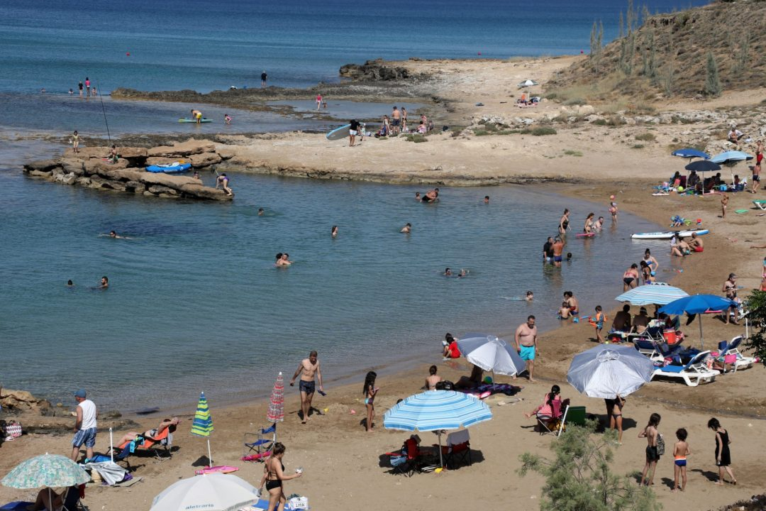 Tại sao người Việt lựa chọn định cư đảo Síp - Cyprus?