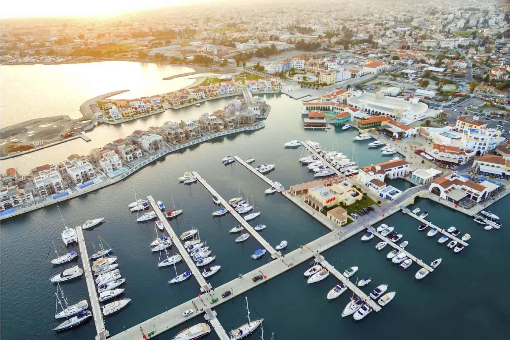 Kinh doanh tại Síp (Cyprus) có khó không? - Công ty tư vấn đầu tư Định cư quốc tế GIG - Chuyên gia về định cư châu Âu, định cư đảo Síp Cyprus