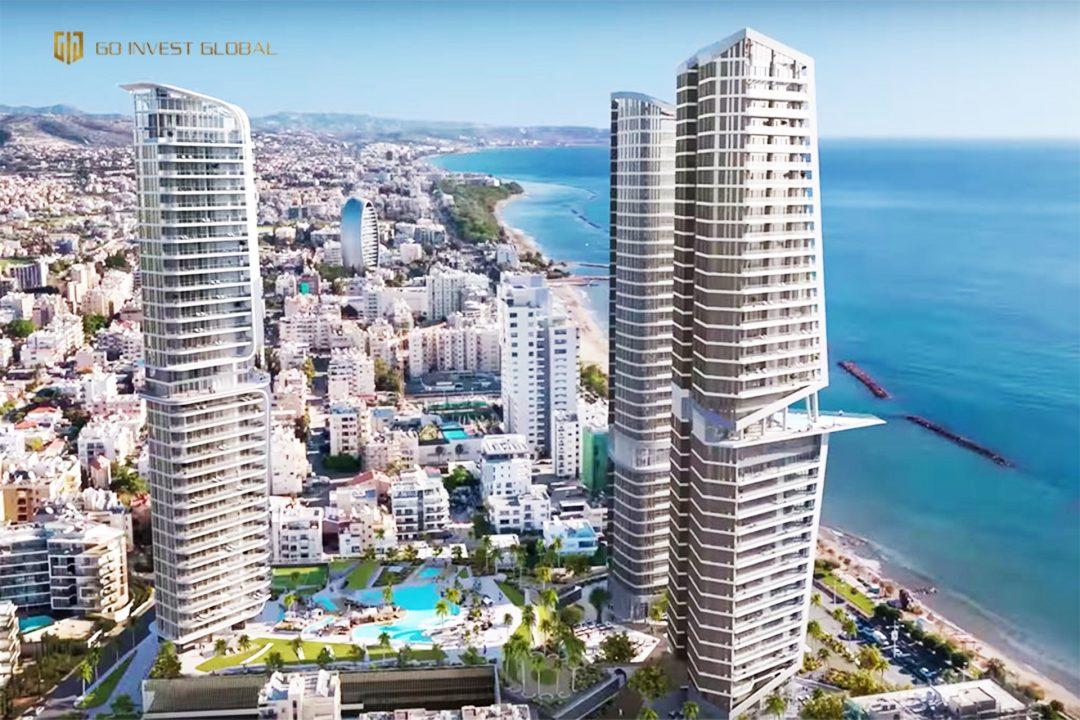 """Chính sách thuế ở Síp - Tại sao đảo Síp được mệnh danh là """"Thiên đường thuế""""? - Công ty tư vấn đầu tư Định cư quốc tế GIG - Chuyên gia về định cư châu Âu, định cư đảo Síp Cyprus"""