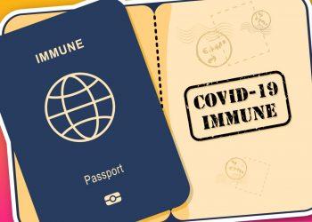 Hộ chiếu vaccine - Liên Minh Châu Âu đạt được thỏa thuận, Việt Nam xem xét triển khai